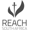 Reach-Logo-Web-grey